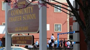 l_chester-upland-schools-1