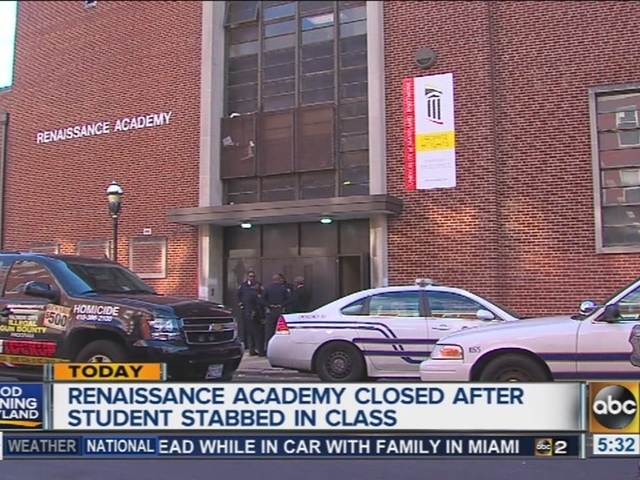 renaissance_academy_will_remain_closed_w_0_27422622_ver1-0_640_480